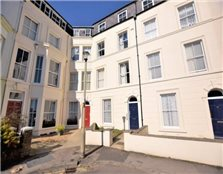 2 bedroom flat  for sale Scarborough