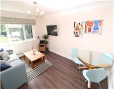 1 bedroom apartment  for sale New Beckenham