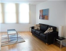 1 bedroom terraced house to rent Birmingham