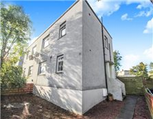 3 bedroom semi-detached house to rent Cummings Park