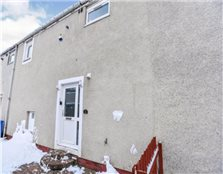 2 bedroom terraced house  for sale Dedridge