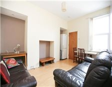 4 bedroom maisonette to rent West Jesmond
