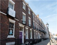 6 bedroom town house  for sale Liverpool
