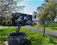 4 bedroom detached house  for sale Downpatrick