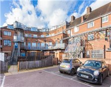 2 bedroom apartment  for sale High Wycombe