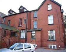 1 bedroom ground floor flat to rent Mossley Hill