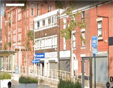 15 bedroom block of apartments  for sale Oldham