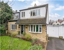 5 bedroom detached house  for sale Cambridge