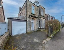 4 bedroom detached house  for sale Alloa
