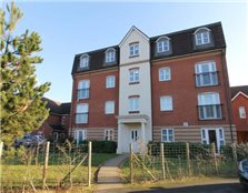 1 bedroom apartment  for sale Aggborough