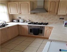 4 bedroom terraced house to rent West Bridgford