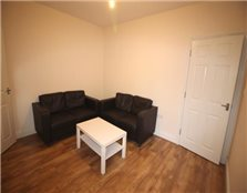 3 bedroom ground floor flat to rent Spital Tongues