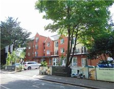 1 bedroom ground floor flat  for sale Caversham Heights