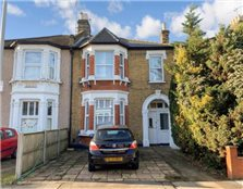 2 bedroom ground floor flat  for sale Ilford