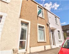3 bedroom terraced house  for sale Mount Pleasant