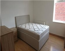 1 bedroom house share to rent Forest Fields