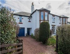 4 bedroom semi-detached house  for sale Kilmacolm