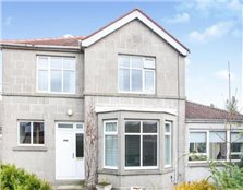 3 bedroom detached house  for sale Huntly