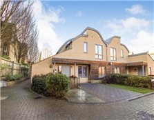 4 bedroom semi-detached house  for sale Cambridge