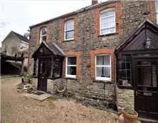 4 bedroom semi-detached house to rent Templecombe
