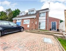 3 bedroom semi-detached house  for sale Evington