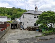 3 bedroom semi-detached house to rent Tongwynlais
