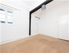 2 bedroom semi-detached house to rent Cumnor
