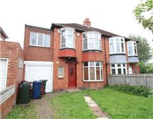 5 bedroom semi-detached house  for sale Kenton