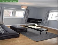 2 bedroom apartment to rent Pumpherston