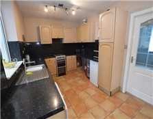 4 bedroom terraced house  for sale Arnold