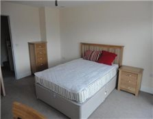 1 bedroom terraced house to rent New Botley
