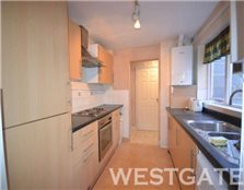 5 bedroom terraced house to rent Reading