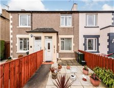 2 bedroom terraced house  for sale Longstone