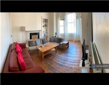 5 bedroom maisonette to rent Old Town
