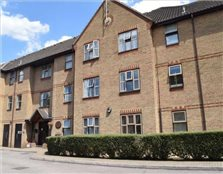 1 bedroom retirement property  for sale Chelmsford