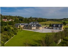 6 bedroom detached house for sale Kilmacolm
