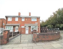 4 bedroom semi-detached house  for sale Vauxhall