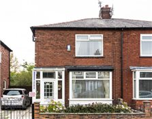 3 bedroom semi-detached house  for sale Audenshaw