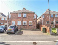 2 bedroom semi-detached house  for sale Kenton