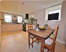 4 bedroom terraced house  for sale Richmond