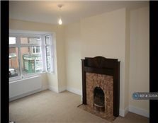 3 bedroom flat to rent Sheriff Hill