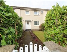 3 bedroom terraced house  for sale Hilton