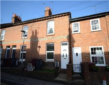 2 bedroom terraced house  for sale Reading