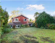 4 bedroom detached house  for sale Haslemere