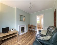 3 bed semi-detached house for sale Kittybrewster