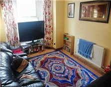 4 bed end terrace house for sale Cathays Park