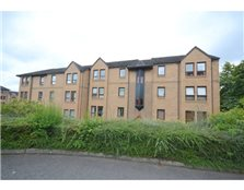 2 bedroom furnished flat to rent Edinburgh