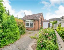 4 bedroom detached bungalow to rent Pantmawr