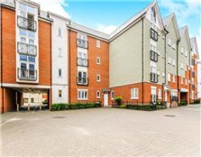 1 bedroom apartment  for sale Canterbury