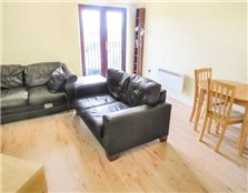 1 bedroom apartment  for sale Hampton Vale